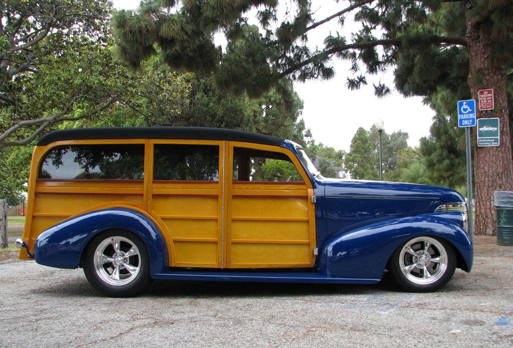1939 thru 1946 Chevrolet GMC Truck Front Windshield accessory kit