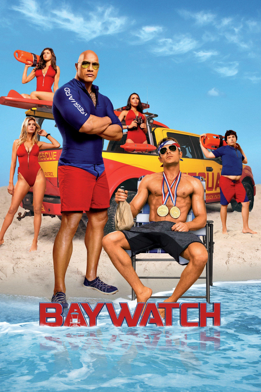 baywatch free movie online 123movies