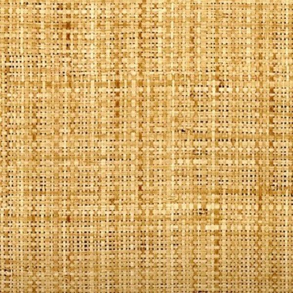 Wallpaper looks like raffia donghia palette app simply powerful