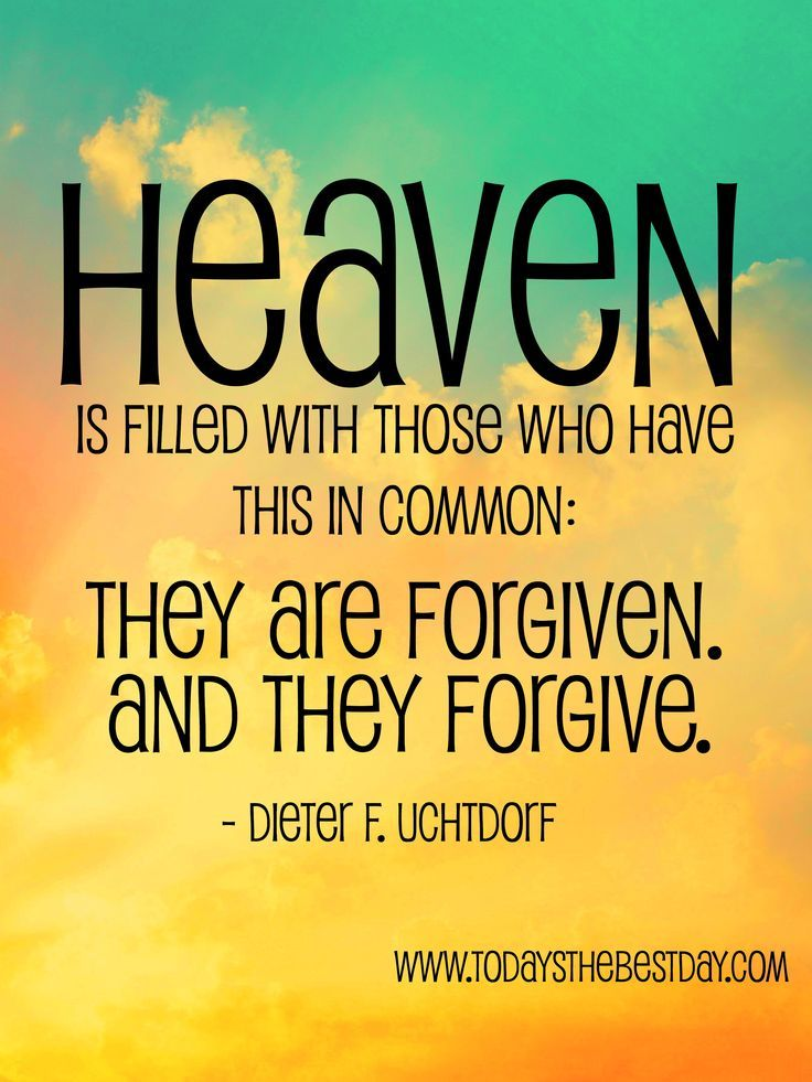 Lds Quotes On Forgiveness Google Search LDS Pinterest Quotes Inspiration Mormon Quotes
