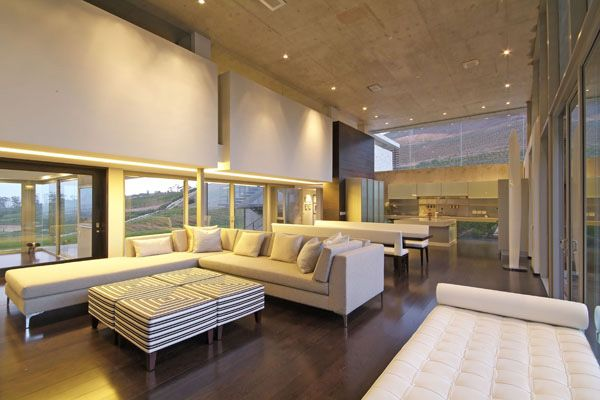 DREAM HOME: BEAU CONSTANCE RESIDENCE BY METROPOLIS DESIGN Part 89