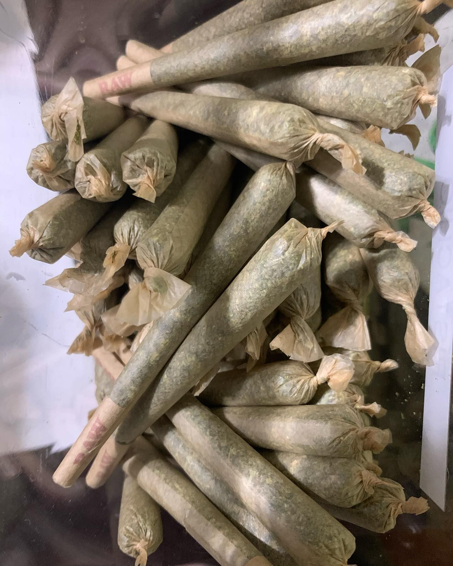 Special Sauce Pre-Rolls🚀🌝 . .  #moonmen #cbd #cbdprerolls #cbdflowers #cbdoil #cbdproducts #cbdhealth #cbdmovement #cbdlife #cbdheals #cbdcommunity #cbdwellness #cbdbenefits #cbdflowers #cbdteachallenge #cbdoilbenefits #cbdvape#cbdeducation #cbdwholesale #cbdlove #cbdforanxiety #cbdoilforsale #cbdstore #cbdmedicine