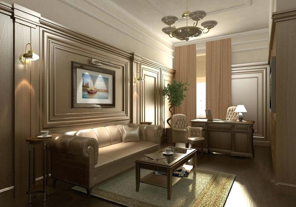 classic interior designs classic office design classic office design