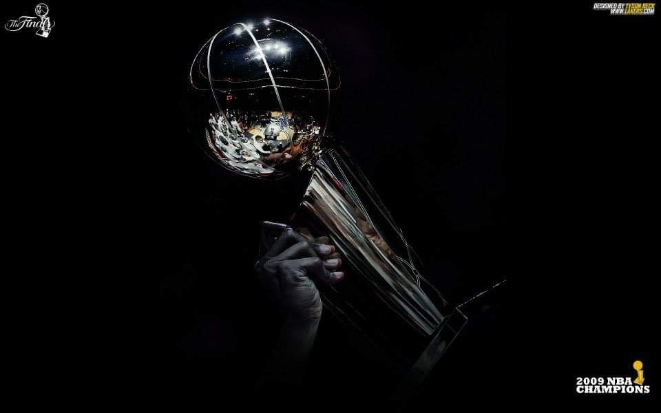 Pin by Steven Wilson on NBA Finals 2019 Nba background