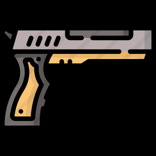 Pistol Free Vector Icons Designed By Freepik Vector Icons Vector Icon Design Icon