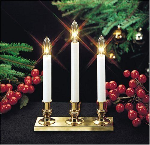 Gki Bethlehem Lighting All In One Br