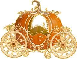 Картинки по запросу карета золушки из тыквы | Осенние ...