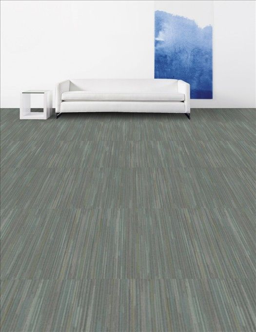 Manipulate Tile 5t130 Shaw Contract Commercial Carpet And Flooring