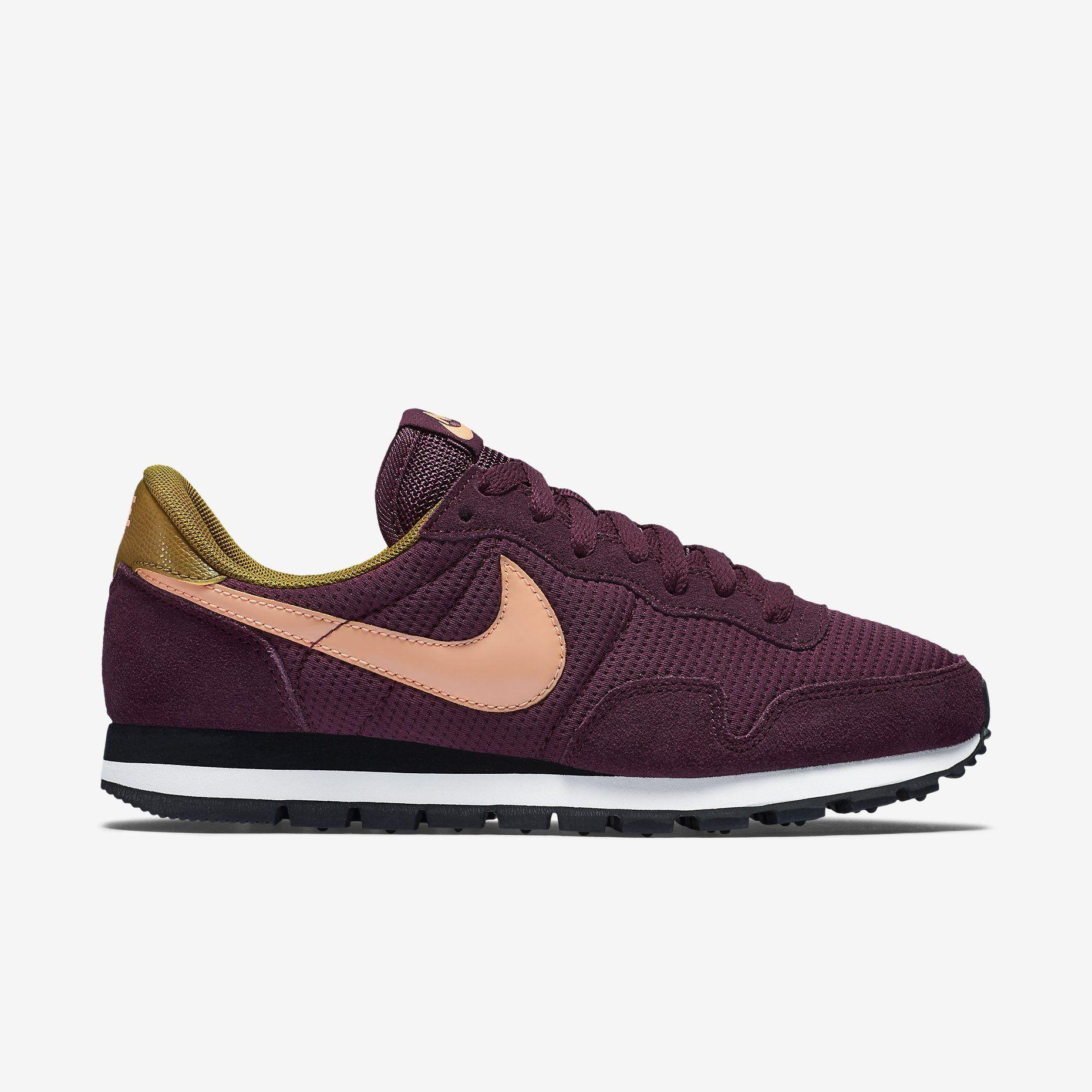 a6d1dde5d546 Nike Air Pegasus 83 Women s Shoe. Nike Store