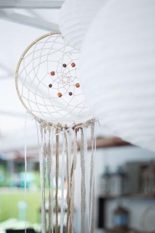 wedding, wedding decor, dreamcatcher, dream catcher, asabikeshiinh, оформление свадьбы, летняя свадьба, ловцы снов, остров нашей любви