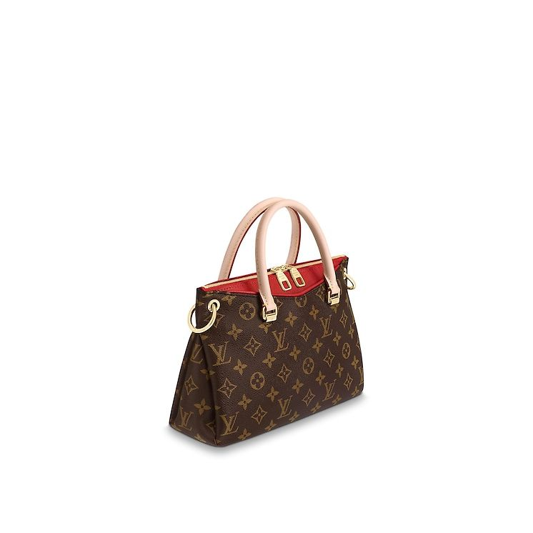 c0c57ac5c9 Michelle Williams by Peter Lindbergh for Louis Vuitton 2014  #Louisvuittonhandbags | Louis vuitton handbags in 2019