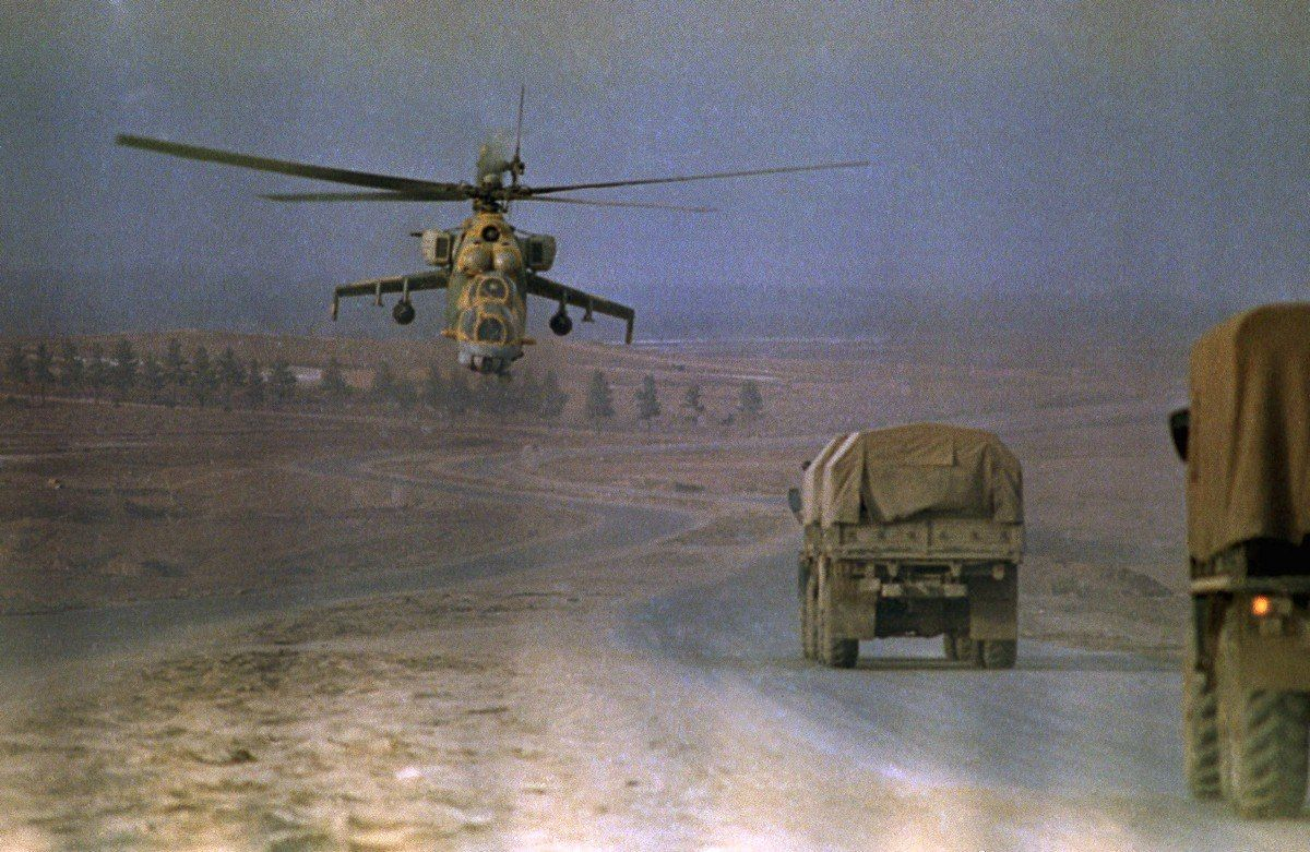 Soviet Afghanistan war - Page 6 515632fb32bc37a0bd9516421d11587e