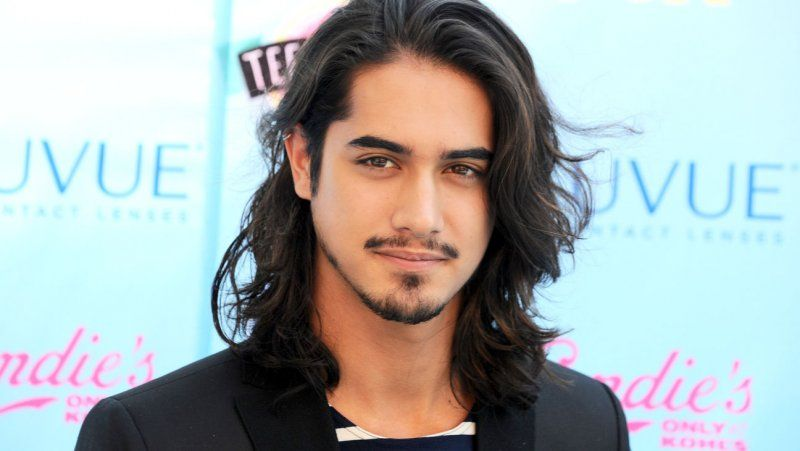 avan jogia factsavan jogia 2016, avan jogia gif, avan jogia tumblr, avan jogia кинопоиск, avan jogia vk, avan jogia wiki, avan jogia 2010, avan jogia height, avan jogia and elizabeth gillies, avan jogia victorious, avan jogia long hair, avan jogia twitter, avan jogia movies, avan jogia parents, avan jogia биография, avan jogia и его девушка, avan jogia model, avan jogia facts, avan jogia dating, avan jogia fansite