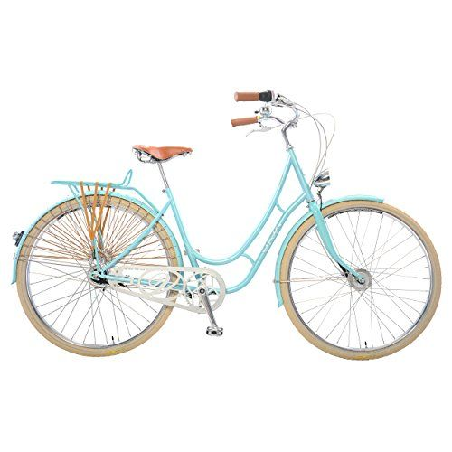 Vintage Clothing And Accesories Shop Best Vintage Secret Of Diva Womens Bike Bicycle Cruiser Bicycle