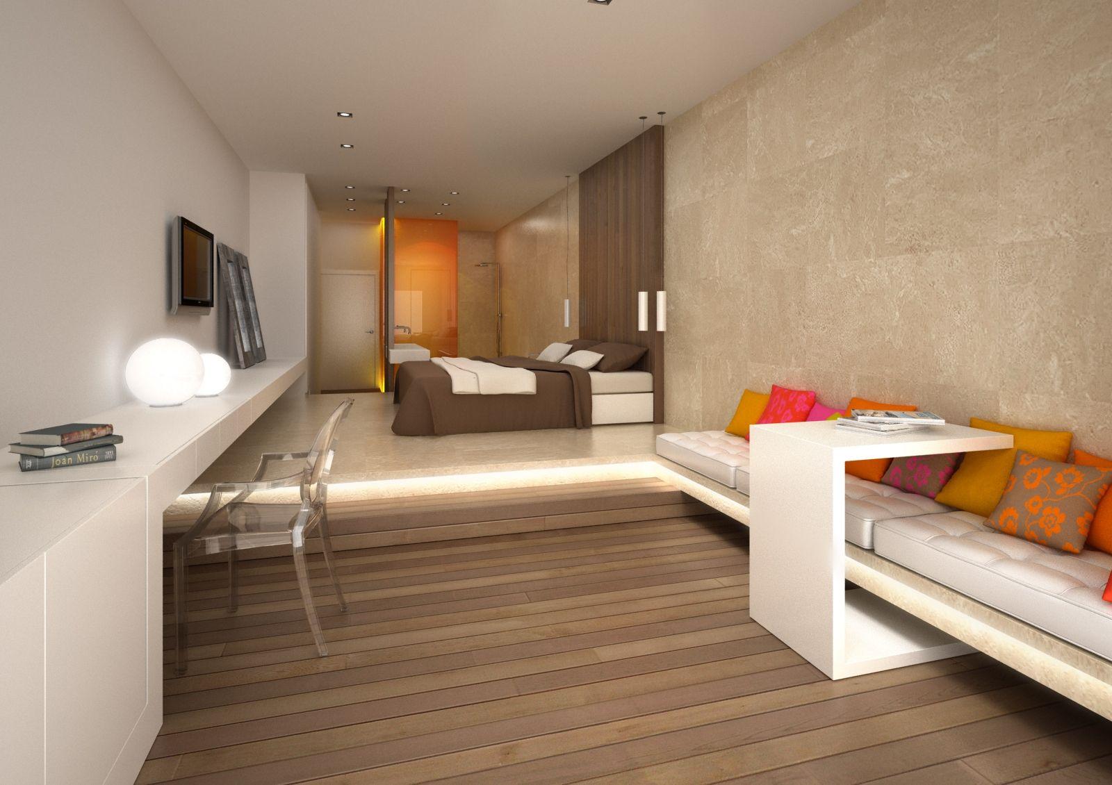 Bestes schlafzimmer schlafzimmer design inspiration  susanna cots  hotel  proposal  hotels bars