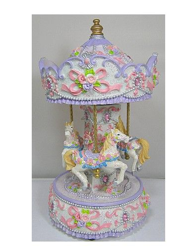 Carousel Music Box Company   lilac-musical-carousel-07840-you-are-my-sunshine-3578-p.jpg