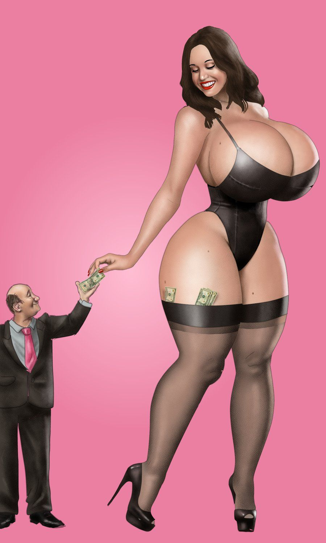 tiny billbiggals.deviantart on @deviantart | 3 | pinterest