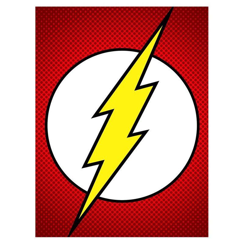 toile logo flash gordon dc comics flash gordon toile and comic rh pinterest co uk flash gordon logo png flash gordon logo vector