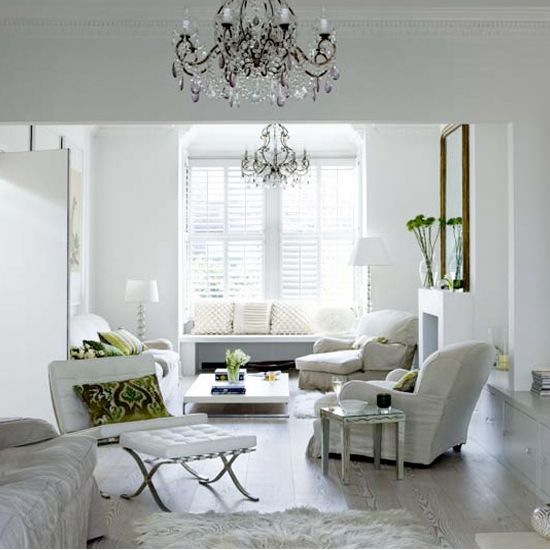 The best white paint \u2013 how to choose the right shade for your walls