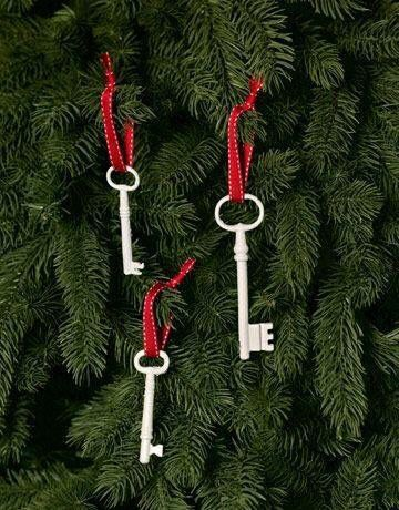 Pin by Michele Ashe on Christmas Pinterest