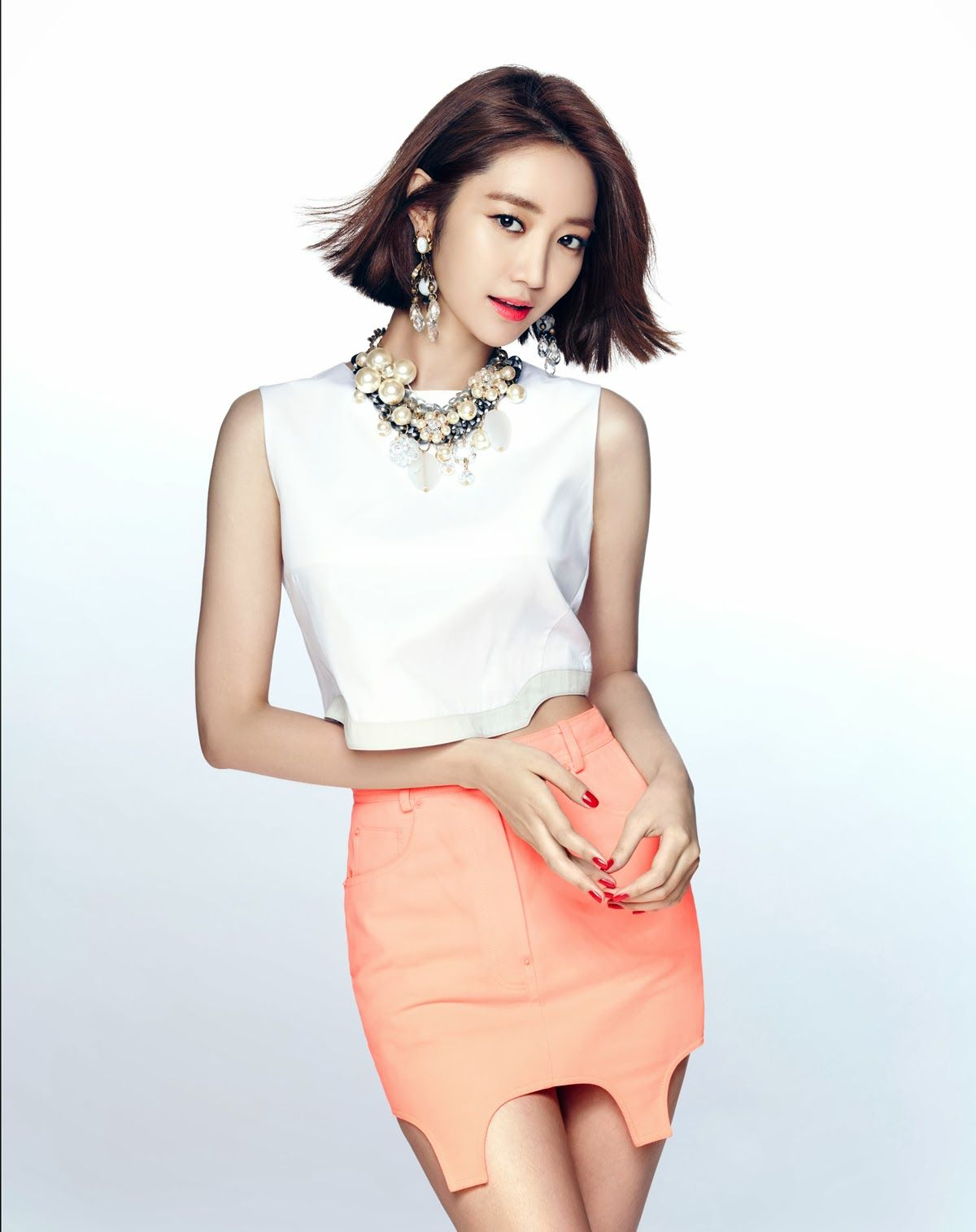 Go joon hee céci go junhee style pinterest asian asian