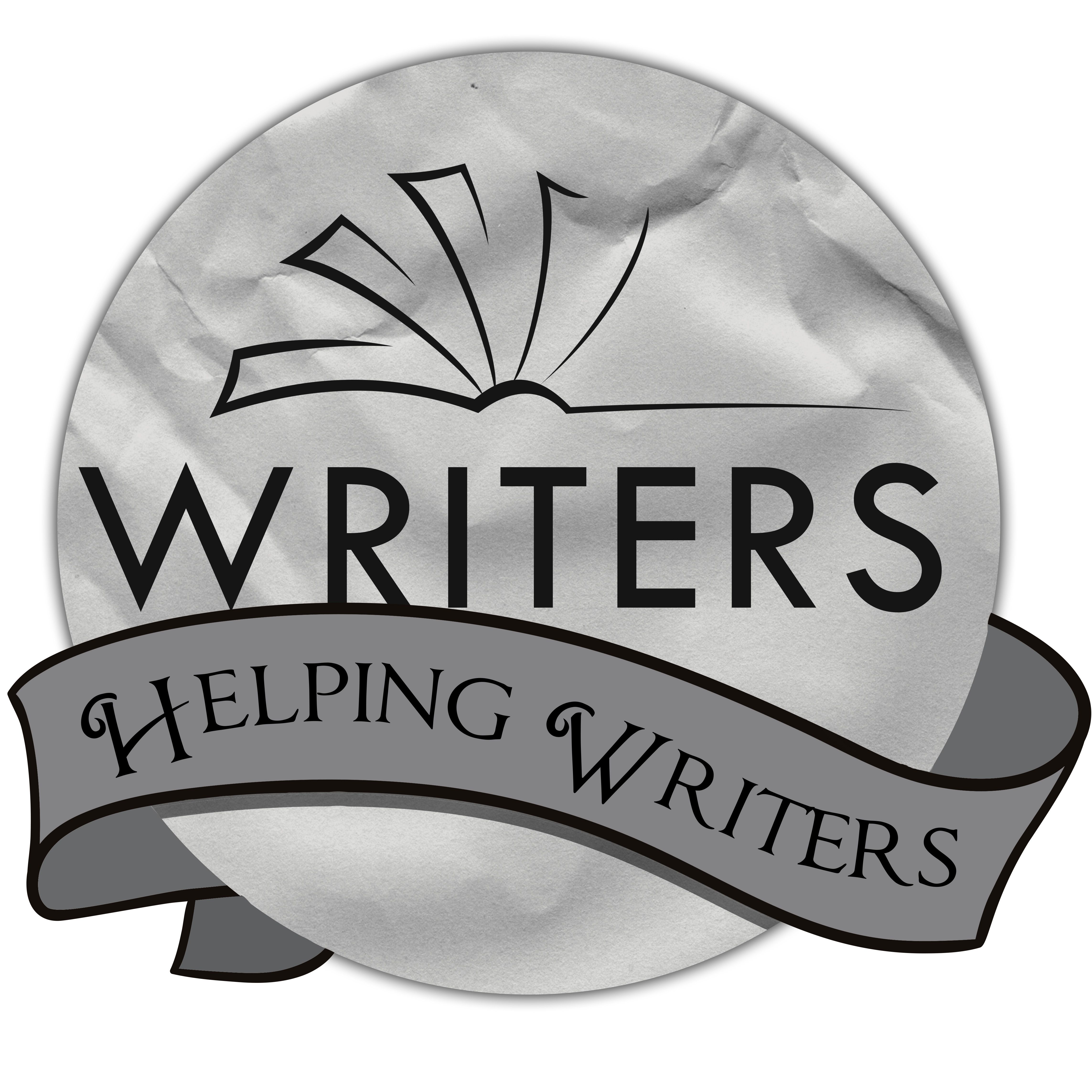 understanding character wounds a list of common themes writers understanding character wounds a list of common themes writers helping writersacirc132centwriters helping
