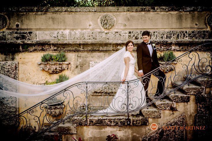 Vizcaya Miami Wedding Google Search
