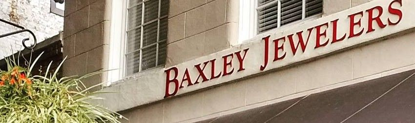 Pin By Baxley Jewelers On Favorite Places In Carrollton Ga