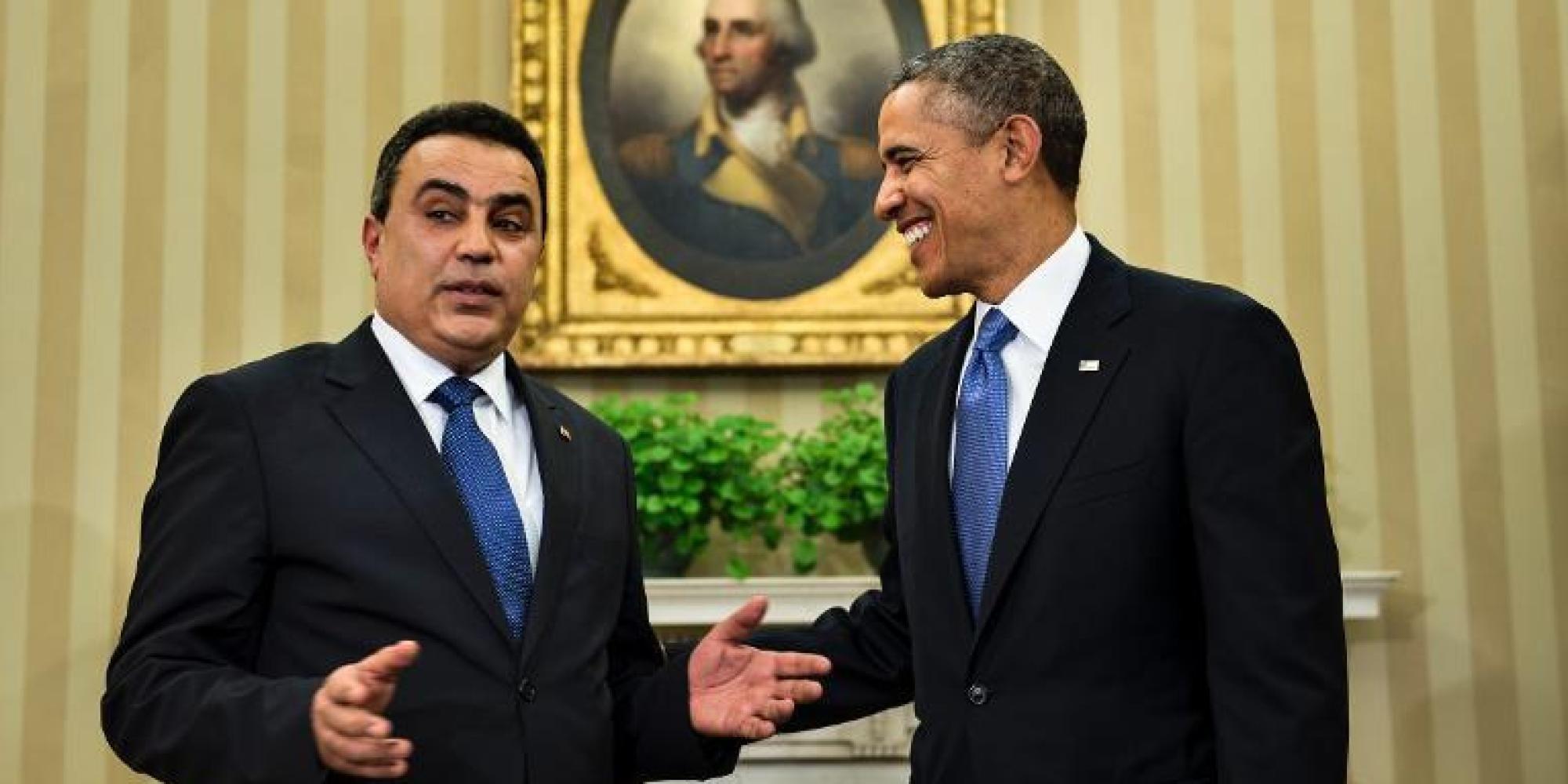 rencontres arabes aux Etats-Unis