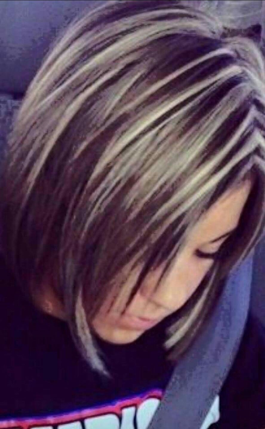 Pin By Laura Lee On Hair And Nail Ideas Brown Blonde Hair Dark