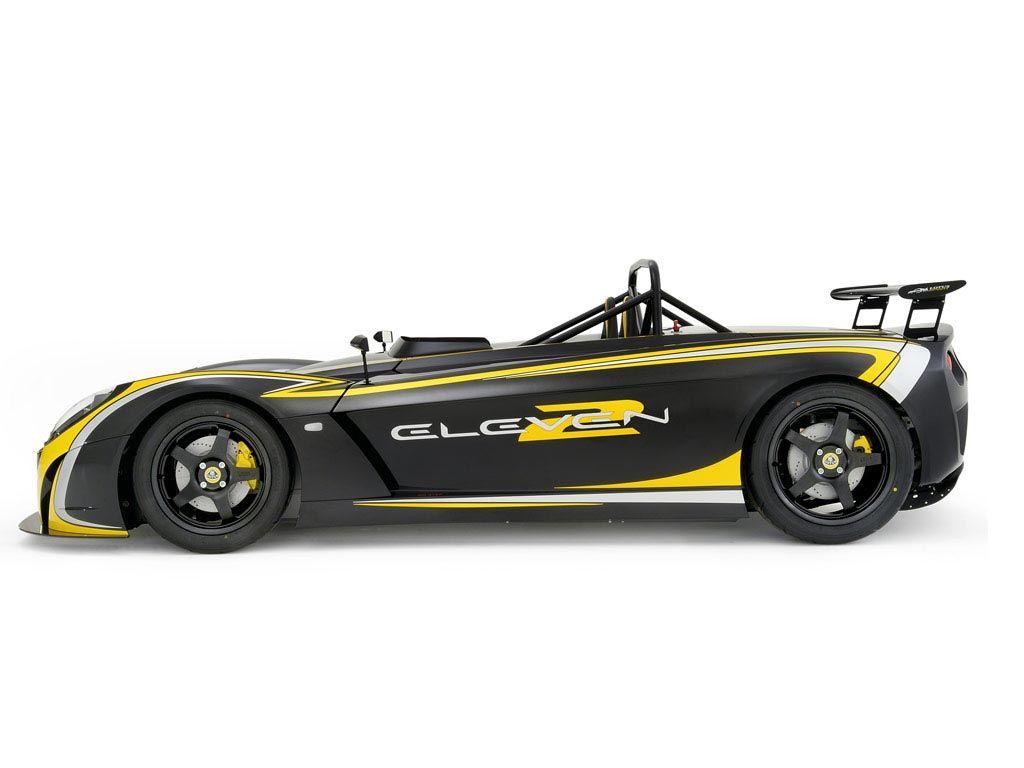 Bureaublad Achtergronden Transport Auto S Lotus 2 Eleven Lotus Cars Gratis Achtergronden 1024x768 Lotus Car Hot Cars Car
