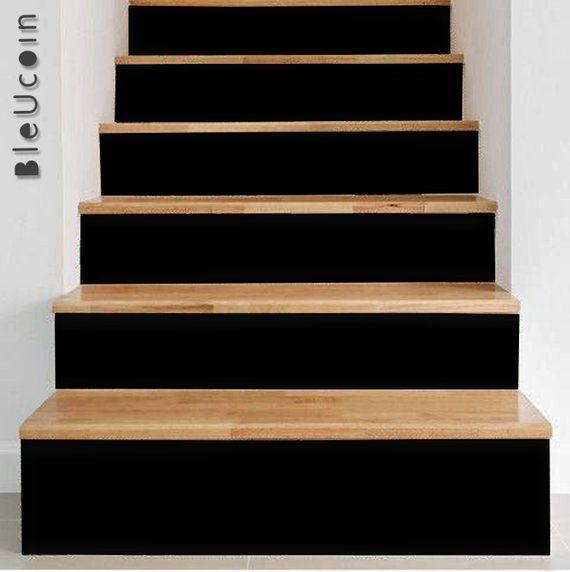 Best Plain Solid Tile Wall Stair Floor Self Adhesive Vinyl 400 x 300