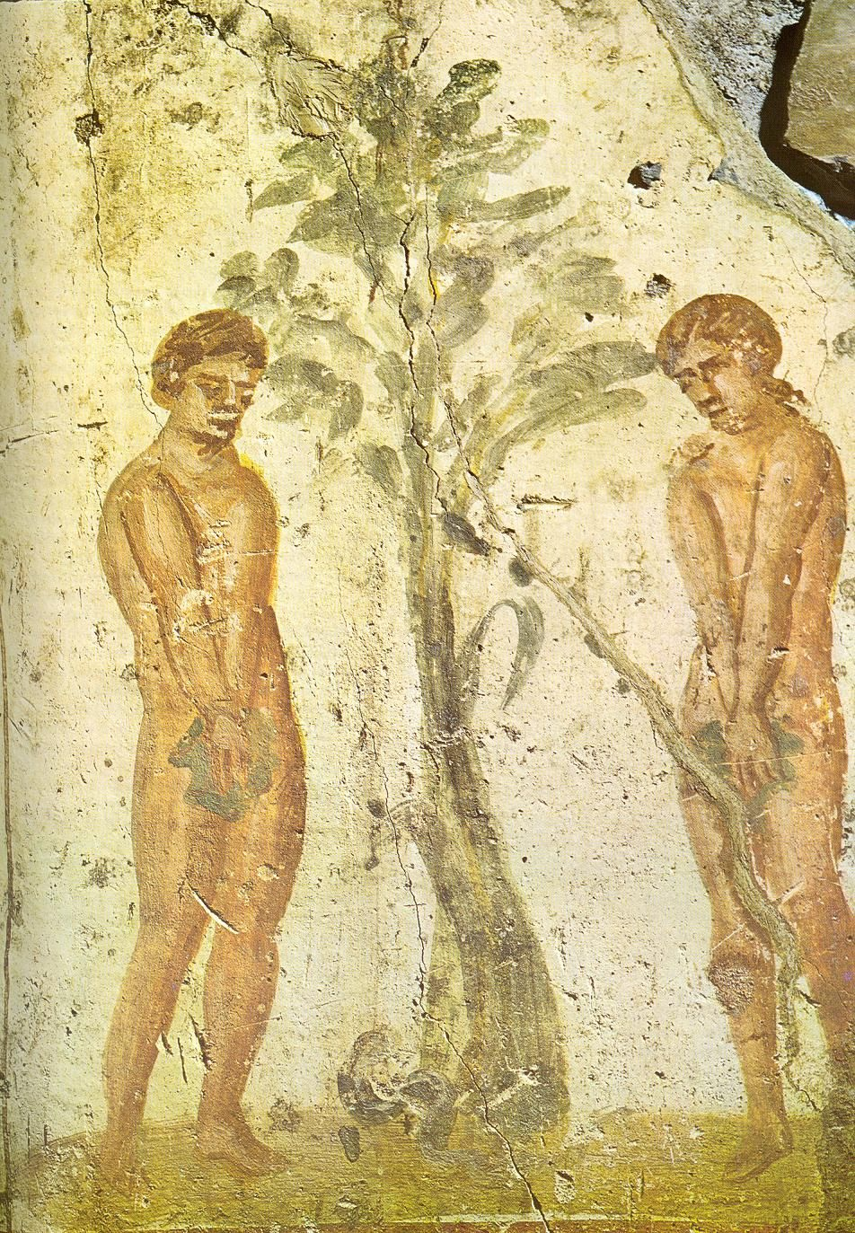 Pintura paleocristiana yahoo dating