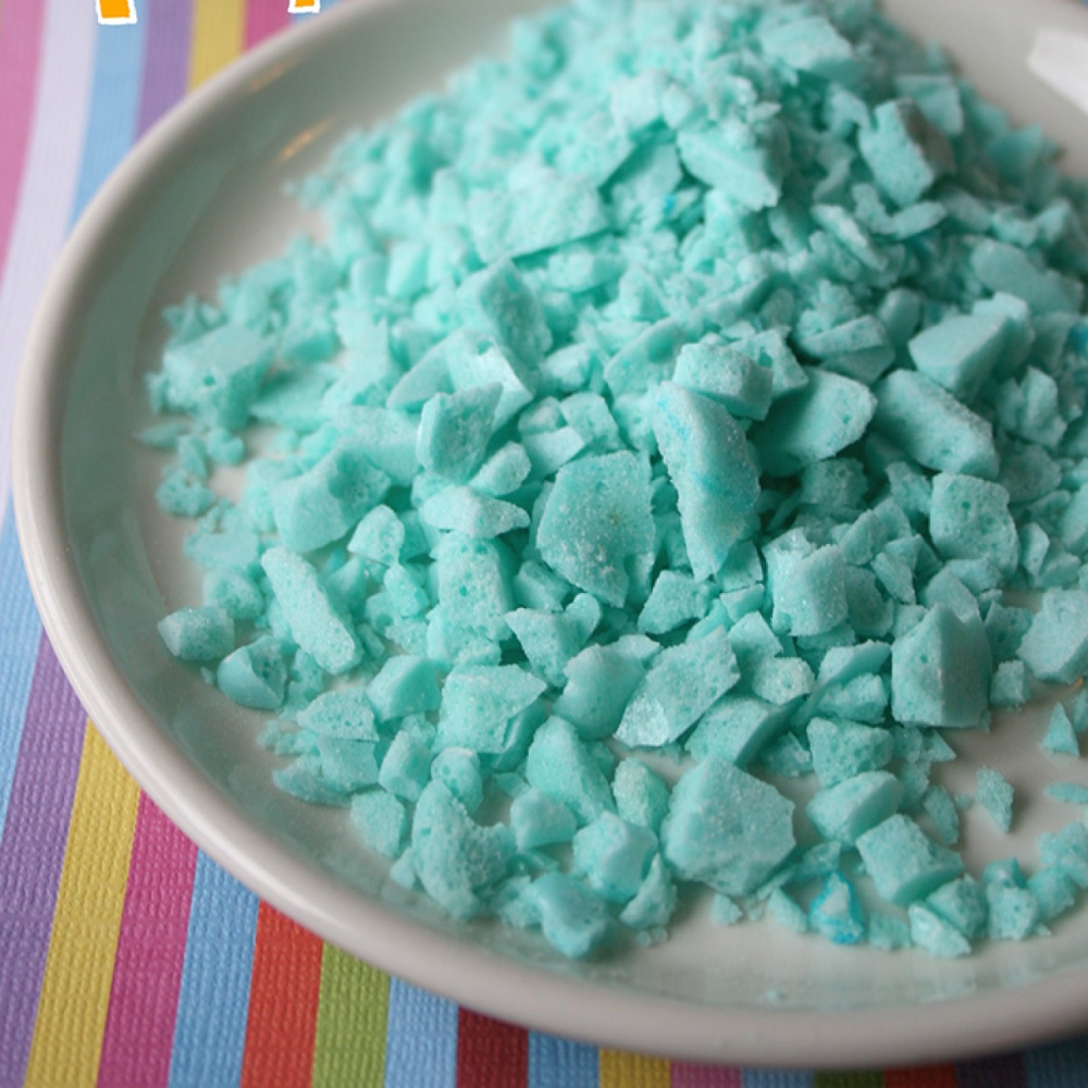 A Fun Homemade Pop Rocks Recipe Rock Candy Recipe Rock Recipes Pop Rocks