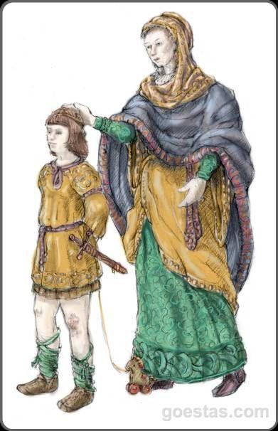 lady macduff analysis