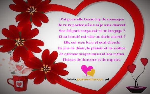 Un Message D Anniversaire Pour Mon Amour Elegant Messages D Amour Romantiques Pour Lui Ou Elle Message Amour Sms Amour Poesie D Amour