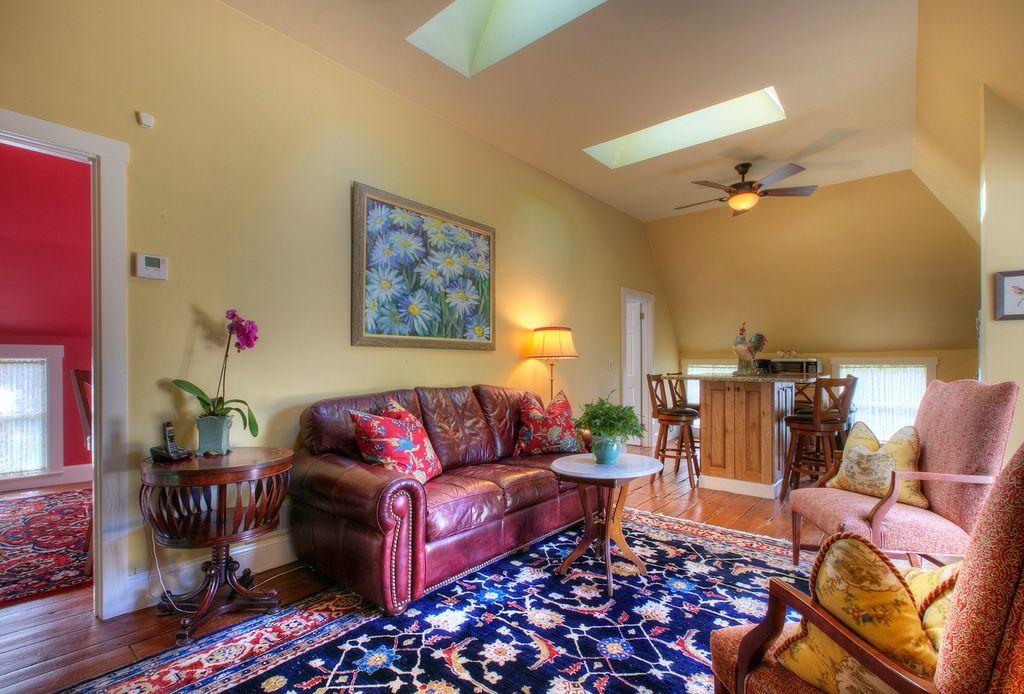673 Bellevue Ave Newport Ri 02840 Mls 1225474 Home Decor