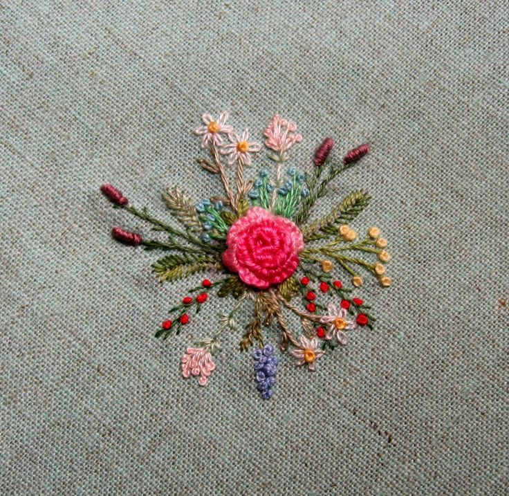 Pin By Pascale De Groof On Diy Crafts And Ideas Stitches