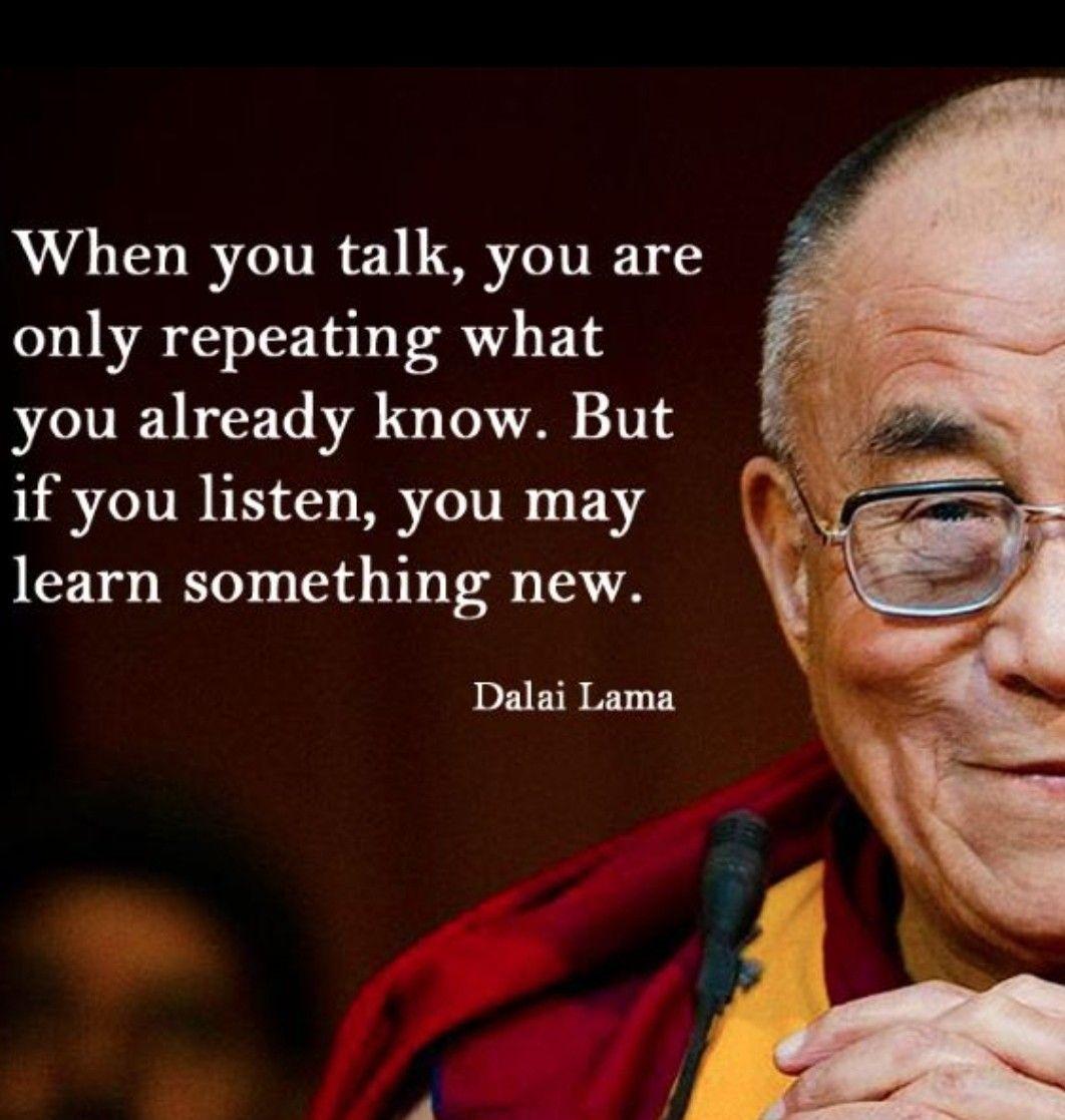 Dalai Lama Birthday Message