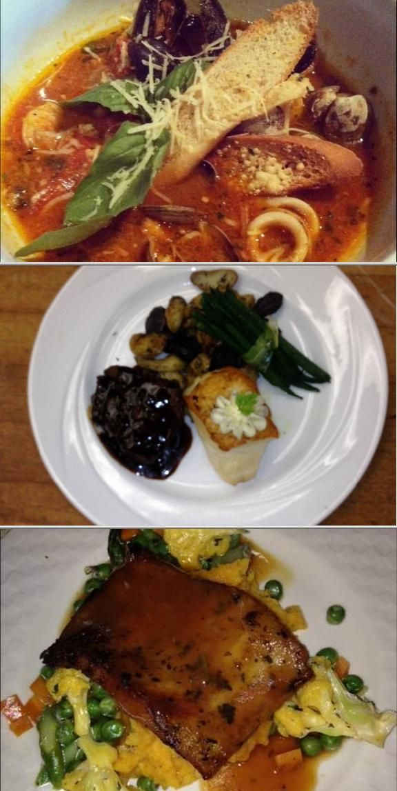 Pin On Chefs And Caterers Best In Los Angeles