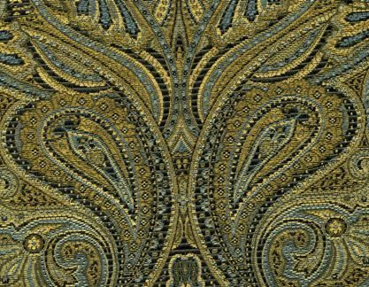 Tapestry Fabric Upholstery Mediterranean Upholstery Fabric