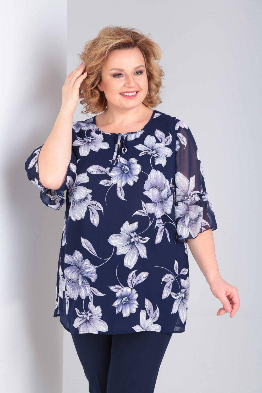 купить платье большого размера белорусского производства