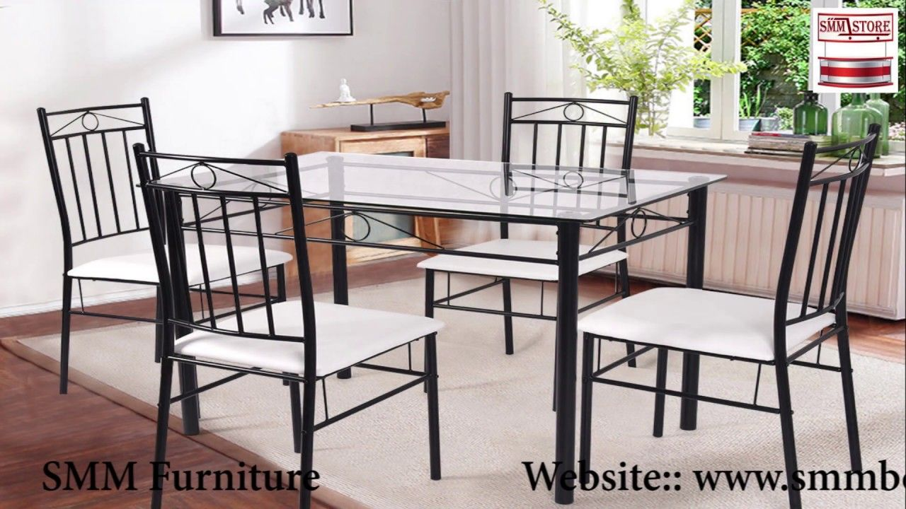 Stainless Steel Dining Table Glass Dining Table Design Glass Dini Stainless Steel Dining Table Glass Dining Table Set Steel Dining Table