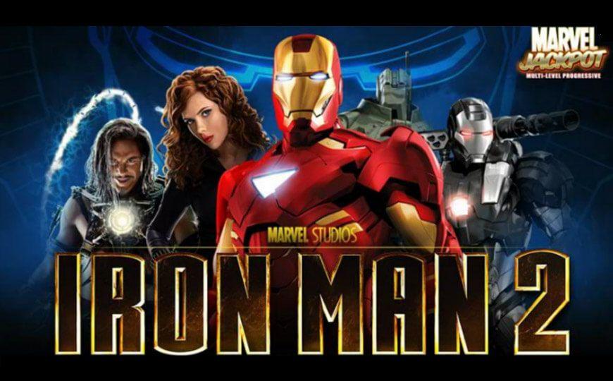 Игровые автоматы играть бесплатно без регистрации iron man игровой автомат с человеком