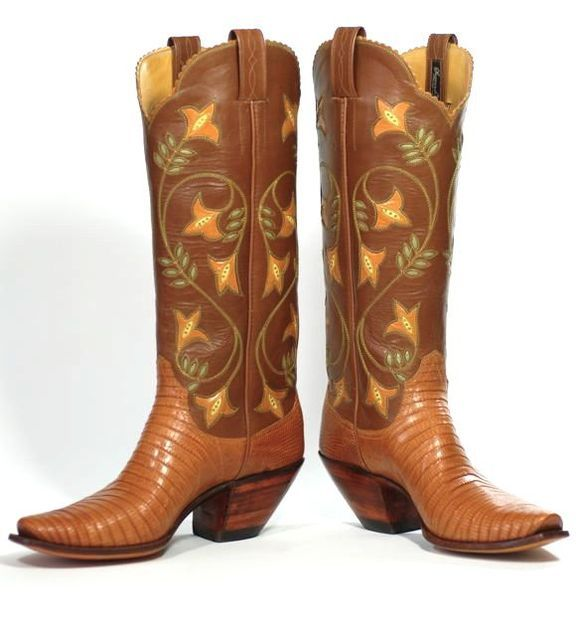 custom cowboy boots | Thank you for your interest in custom made ...