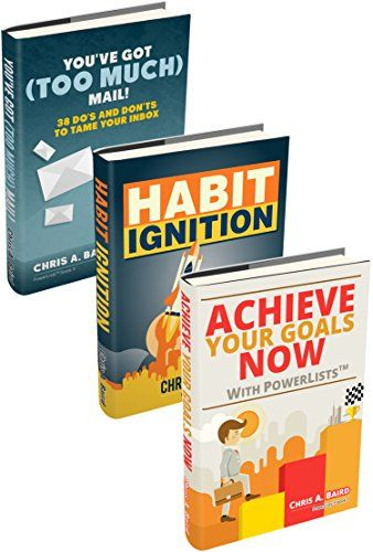 Self-Help & Motivational FREE eBooks | Lifehacking: Achieve Your Goals Now With PowerLists™ Finding Your Fortune - bridging the gap between you and your financial freedom (Love and Money Relationships Books Book 1)