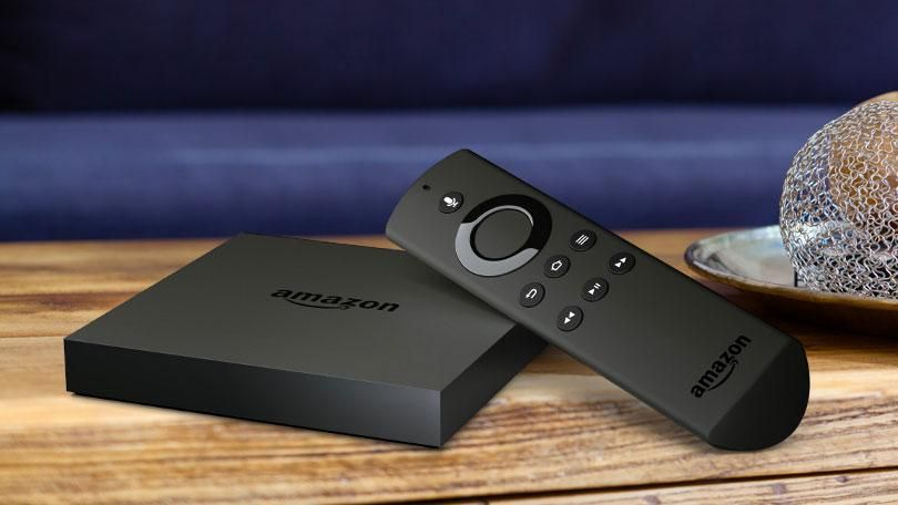 How To Fix The Pairing Issue Of Fire Tv Remote App?   Amazon Fire TV