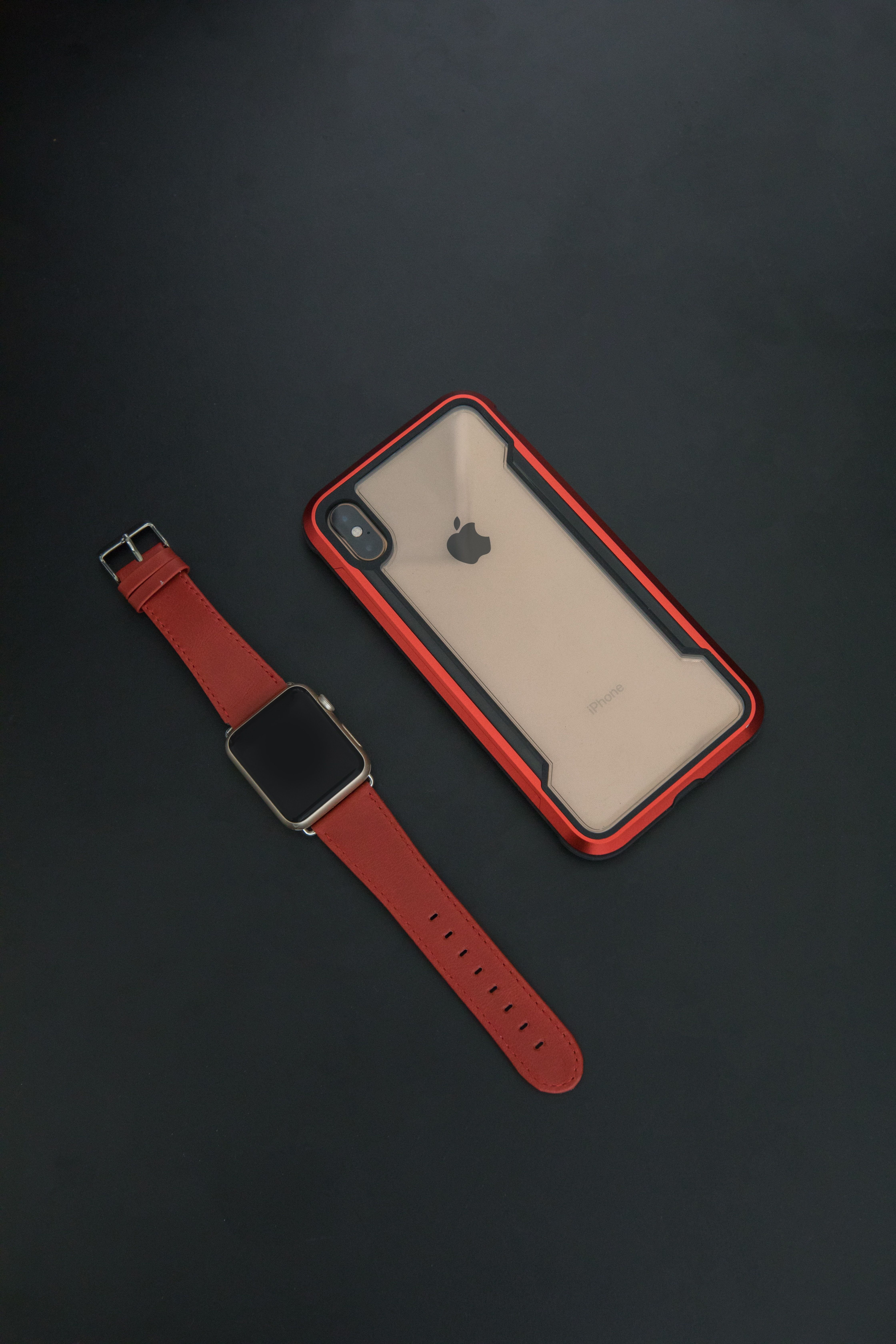 Strap Phnom Penh Cambodia Silver Iphone X Silver Iphone X Red And Black Do You Love I Black Wallpaper Iphone Black Iphone Background Black Wallpaper