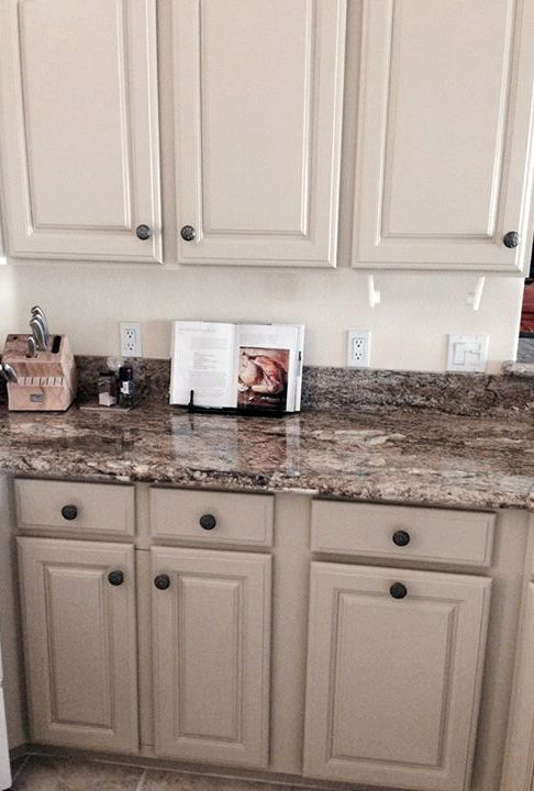 Millstone Kitchen Cabinets Images