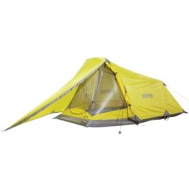 KÖPPEN Maelstrom 2 Person Tent - Dicku0027s Sporting Goods @Danette Deremo Iu0027m getting  sc 1 st  Pinterest : two people tent - memphite.com